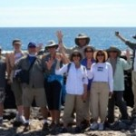 Galapagos Islands- Where weve been - Group Travel