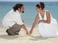 Jamaica Destination Weddings - Jacob and Amber
